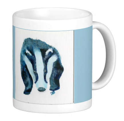 fifeme-mug