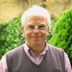 Prof Jim Horne