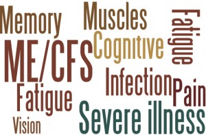 ME/CFS is more than simple fatigue