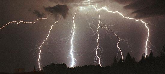 Qualitative study of the Lightning Process