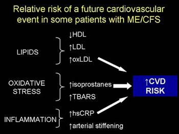 Figure 14. Cardiovascular risk