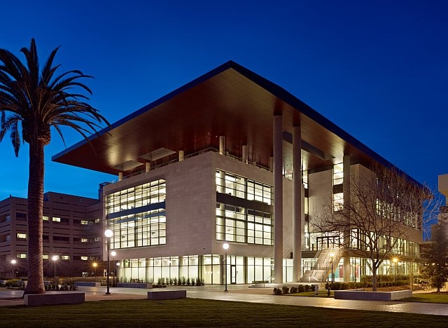 Stanford symposium videos