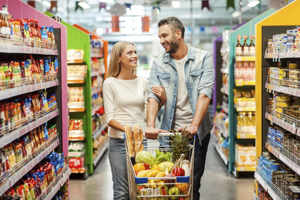 ¡Los supermercados te están engañando!