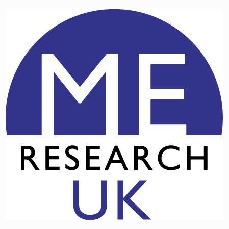 me_research_uk_jpeg