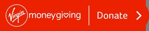 Virgin Money Giving Donate