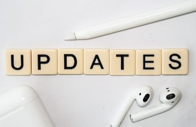NICE Guideline Update – Press Release