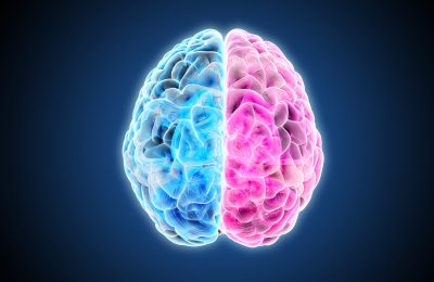 All in your head? Brain research funded by ME Research UK