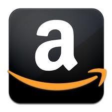 AmazonSmile App